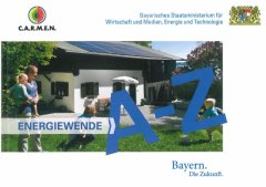 Energiewende A-Z